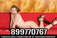 Telefono erotico a bassissimo costo