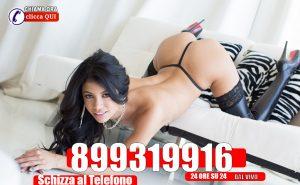 899 Erotico a basso costo